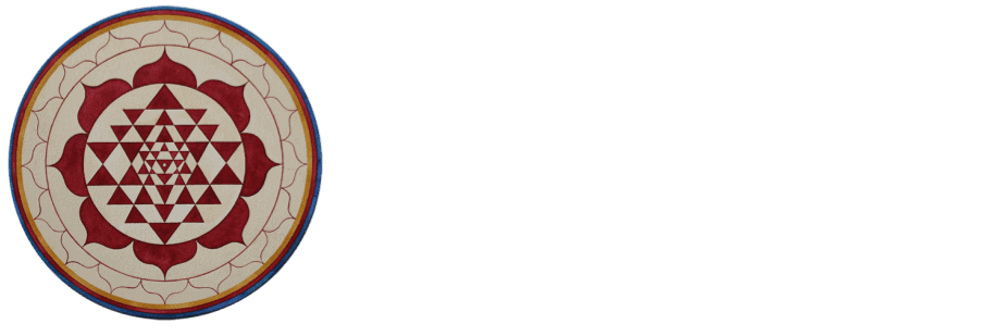 Leela School of Awakening