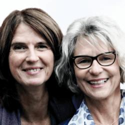 Leela School Mentors