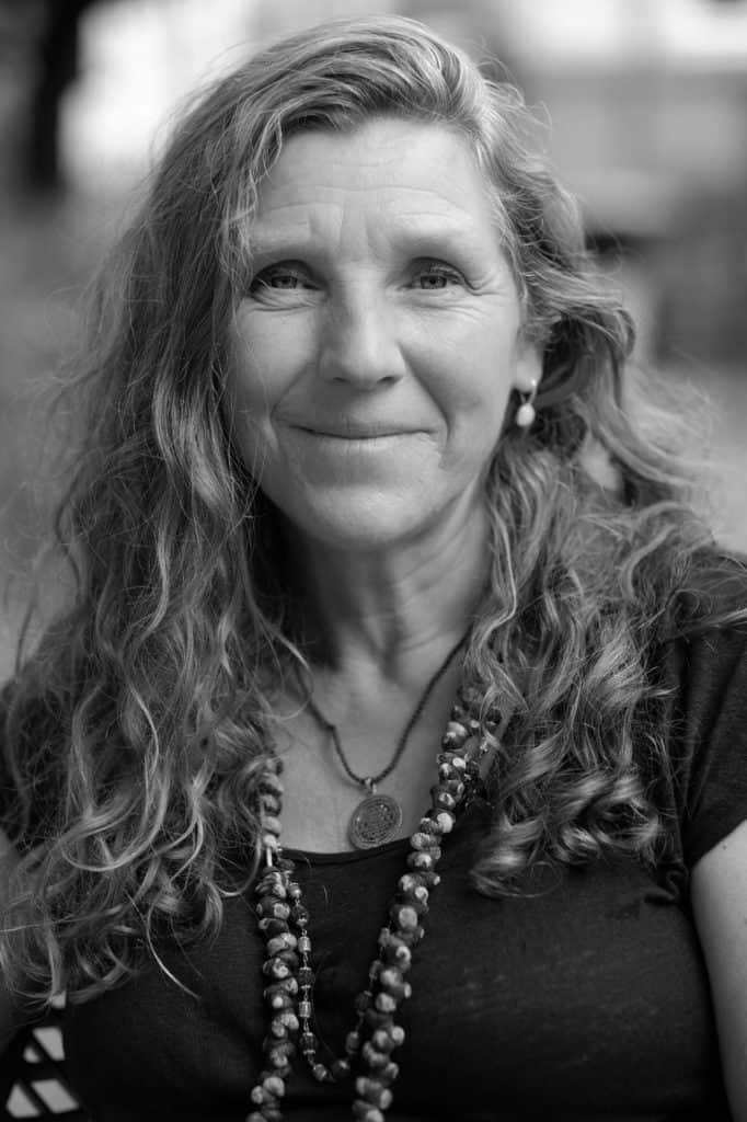 Monique Engelenburg-Smits, Leela School Mentor