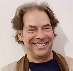 Henk Engelenburg, Leela School Mentor