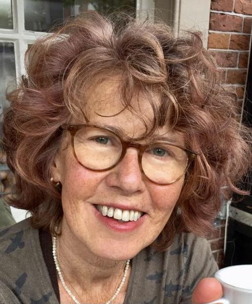 Marie-Christine de Kroon, Leela School Skills Mentor